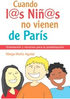 Cuando los niños no vienen de París copia