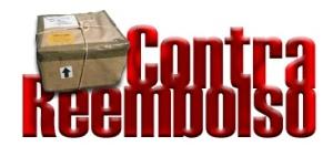 contrareembolso_logo copia